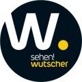sehen!wutscher Logo